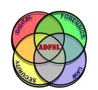 2-ADFSL