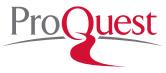 3-ProQuest